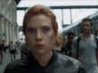 Новых злодеев Marvel показали в трейлере «Черной вдовы»