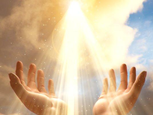Игрокам представили симулятор Иисуса Христа