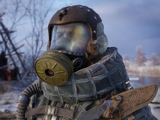 Авторы Metro Exodus намекнули на продолжение игры