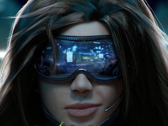 Перенесен выход игры Cyberpunk 2077