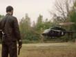 Третий сериал по «Ходячим мертвецам» выйдет в апреле