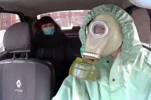 """Картинки по запросу """"таксист из омска фото"""""""