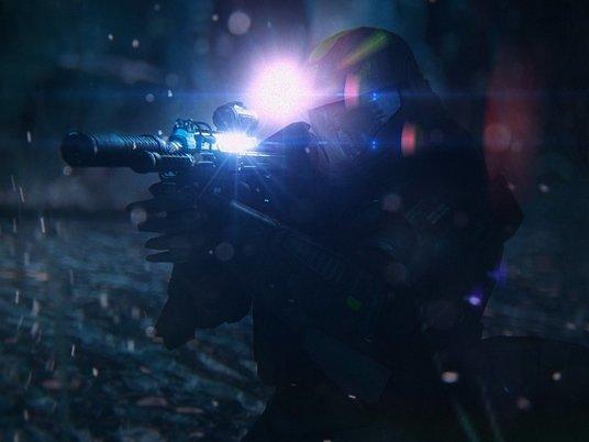 Вышел ремастер Halo: Combat Evolved для компьютеров