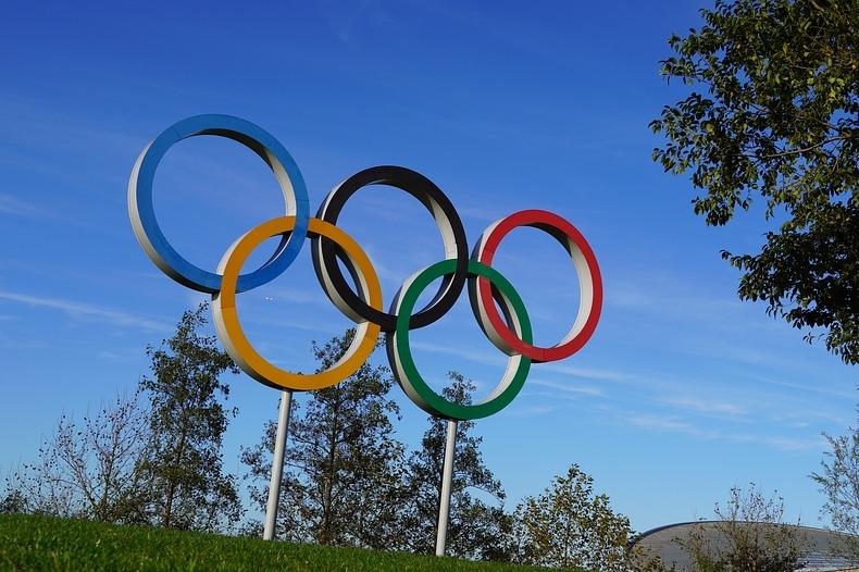 Самый реалистичный вариант: Олимпиаду вТокио предлагают перенести нагод-два