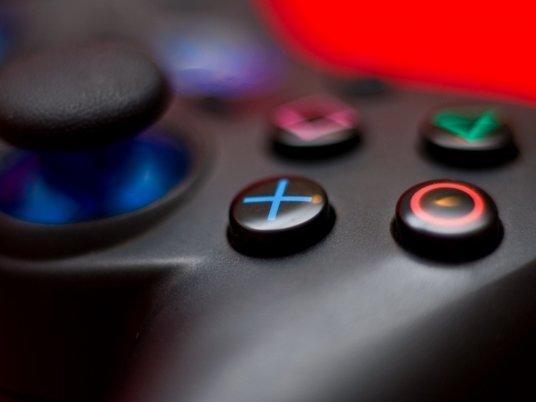 Представлена игровая консоль PlayStation 5