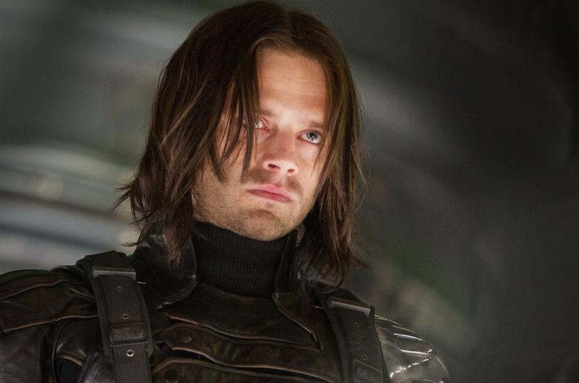 Звезда Marvel раскрыл подробности сериала про Зимнего солдата