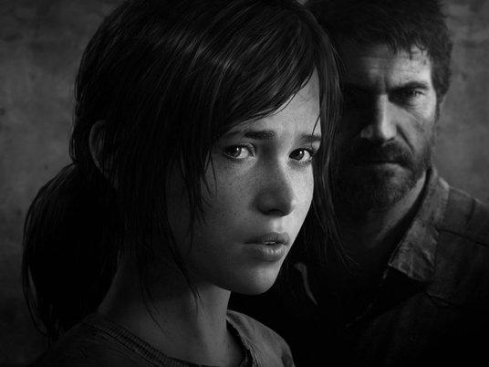 Геймплей новой The Last of Us показали на видео
