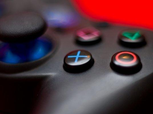 Объявлена новая дата презентации PlayStation 5