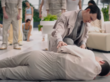 «Дивный новый мир» показали в новом трейлере сериала
