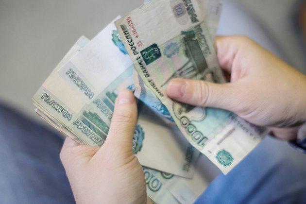 Центробанк отозвал лицензию у «Народного банка Тувы»