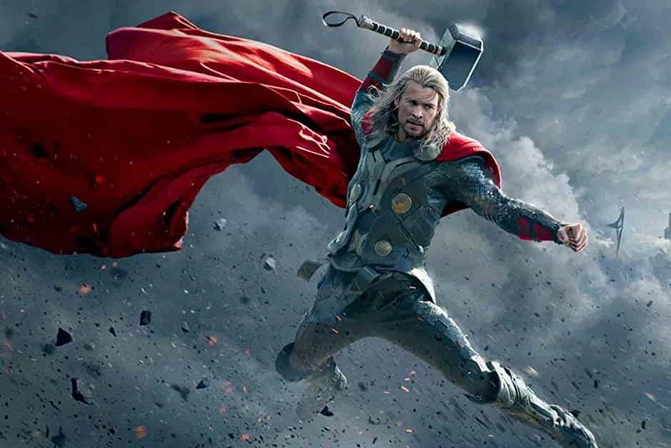 Братья Руссо снимут крупнейший фильм киновселенной Marvel