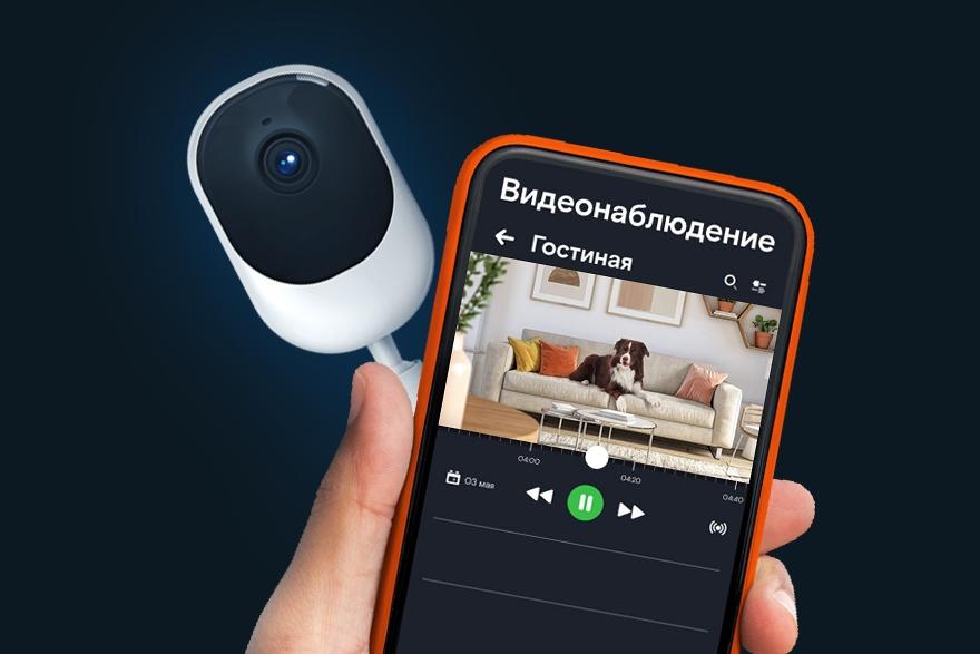 Новый конкурс: самые интересные видео с камер наблюдения