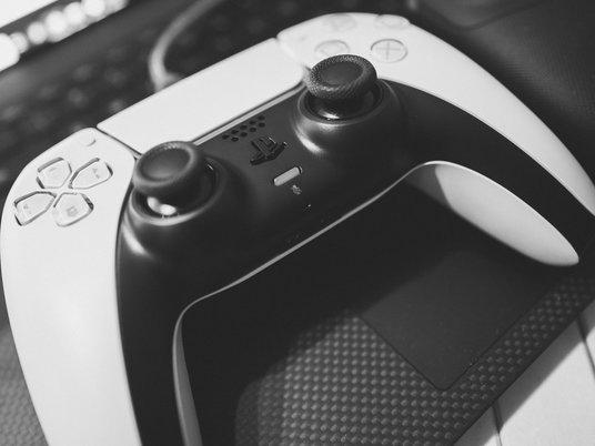 Игры для  PlayStation5 подорожают