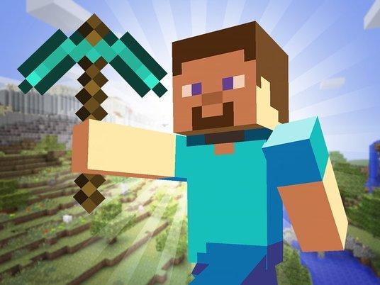 Игрок Minecraft побил рекорд живучести