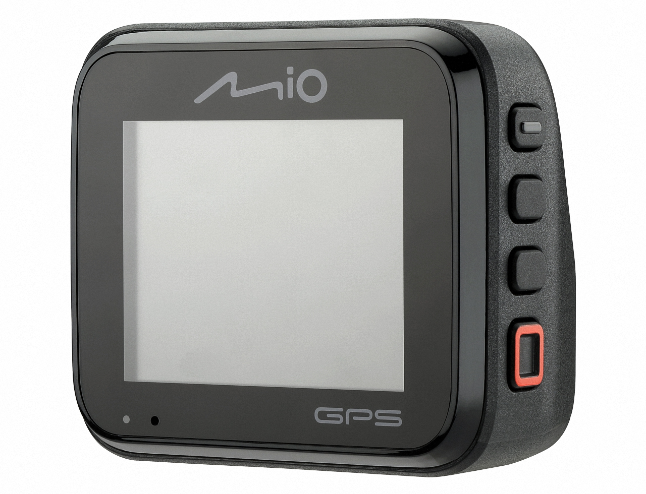 Автомобильный регистратор Mio MiVue C533