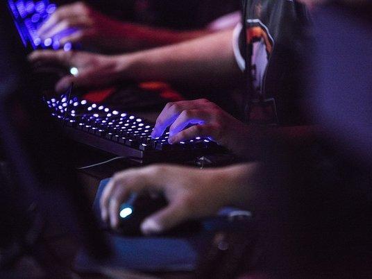 Олимпиада длягеймеров: стартовал главный турнир вмире киберспорта